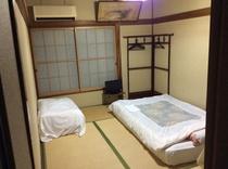 和室 211