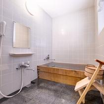 【貸切家族風呂】17時〜25時、翌朝7時半〜9時迄ご利用頂けます。