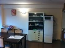 冷蔵庫類 511室