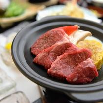 チョイスプラン☆和牛ステーキ