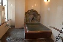 男性大浴場(モバイル版)