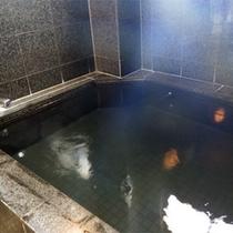 *【大浴場/男女入れ替え制】