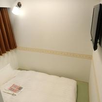 客室の一例(和室 ※狭いタイプ)