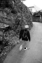 城崎路地裏写真館 12
