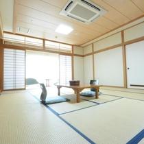 ◆【和室15畳】