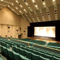 ◆イベントホール