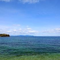 ◆山田海岸