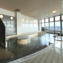 ◆流水風呂