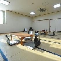 ◆【和室28畳】