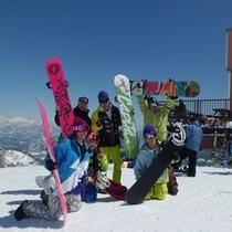 ski..snowboard.a