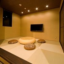 【デザイナーズ離れ】2階・和室
