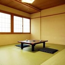 客室 りんどう (1)