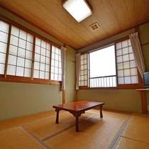 ■和室一例(3)