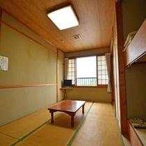 ■和室一例(4)