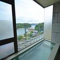 ■お風呂(1)