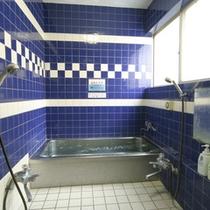 *【家族風呂】ご家族やグループで、気兼ねなくご入浴をお楽しみ下さいませ。
