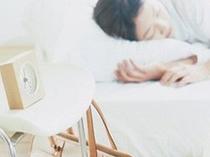 ★朝寝坊プラン【12時チェックアウト】★