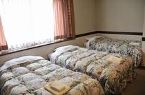 10畳の洋室【ふくろう】