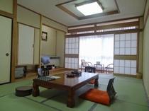 客室一例です☆(2階)