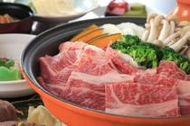 国産黒毛和牛タジン鍋