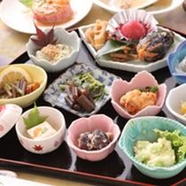 ☆小鉢料理☆