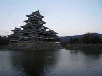 ◆◇国宝松本城◆◇