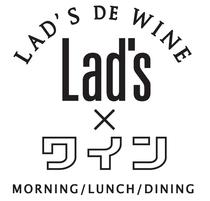 LAD'S DE WINE