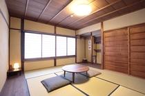 2階 6畳和室