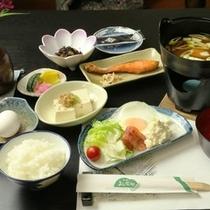 朝食_全体
