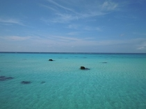 irabu ocean