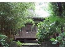 河津の南禅寺