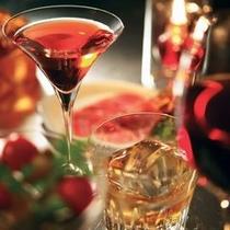 ◇豊富なアルコールの種類をご用意