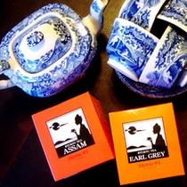 """◇沖縄の本格紅茶""""琉球紅茶"""""""