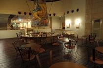 tea lounge伽羅