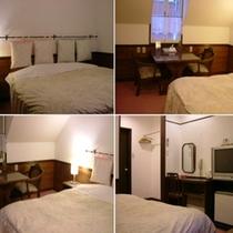 クィーンルーム 29号室