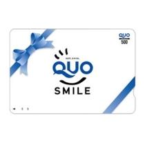 QUOカード500円付きプラン販売中! ネットのお客様限定です