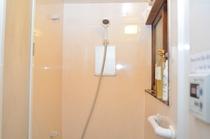 ◆シャワールーム