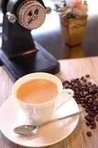 アジアナカフェ