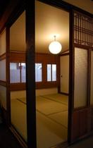 2階客室2