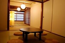 1階客室1