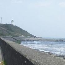 ◆御前崎灯台