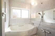 ひろーいお風呂
