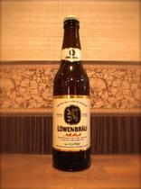 レーベンフロイ(ドイツビール)