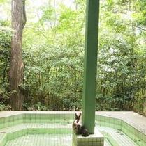 ■露天風呂全景