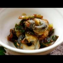 料理の一例5