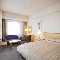 室内例:スタンダードOne Bed