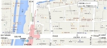 Haco+梅ノ戸庵受付センター(map)