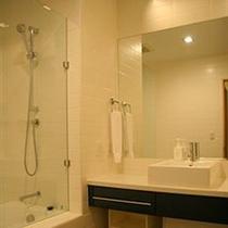 バスルーム(例)