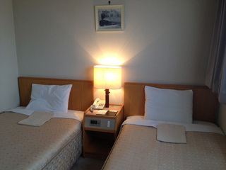 福島県喜多方市天満前8845-3 ガーデンホテル喜多方 -02