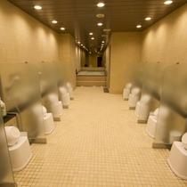 BF浴室内シャワーブース
